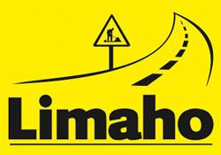Limaho